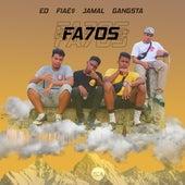 Fa7Os de Seven Room