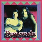 Puracanela (A Dónde Quiera Que Voy) by Puracanela