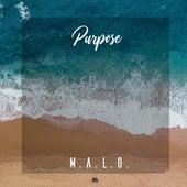 Purpose by Malo