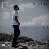 Passing Thoughts de Verum