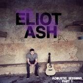 Acoustic Sessions, Pt. 1 de Eliot Ash