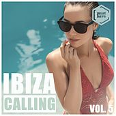 Ibiza Calling, Vol. 5 by Various Artists