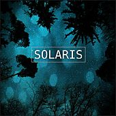 Solaris by Various Artists