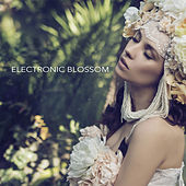 Electronic Blossom de The Ambient Light