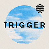 Trigger by Paper Jackets