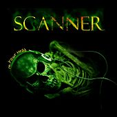 In Your Head by Scanner