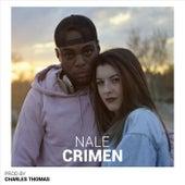 Crimen by Nale