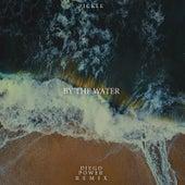 By The Water von Pickle