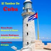 El Tambor de Cuba de Various Artists