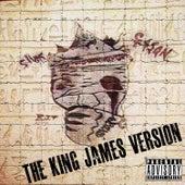 Slime Season 4 de King James NBF