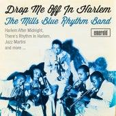 The Mills Blue Rhythm Band by Mills Blue Rhythm Band