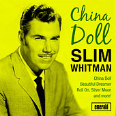China Doll by Slim Whitman