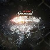 Diamond by Gmac