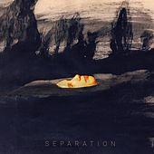 Separation von Nick Martin