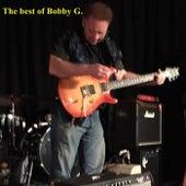 Best of Bobby G. by Bobby G