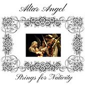 Strings for Nativity de Various Artists