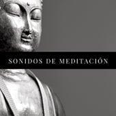 Sonidos De Meditacion by Nature Sounds (1)