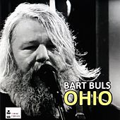 Ohio by Bart Buls