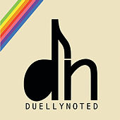 Dn by Duelly Noted