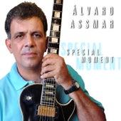 Special Moment de Álvaro Assmar
