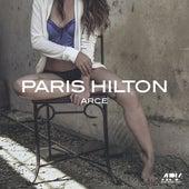 Paris Hilton by Arce