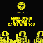 Dance With You de Mark Lower