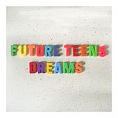 Dreams (Cranberries Cover) van Future Teens