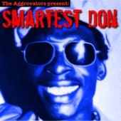 Smartest Don by Leroy Smart