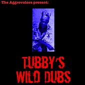 Tubby's Wild Dubs by King Tubby