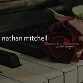 Smooth Groove von Nathan Mitchell