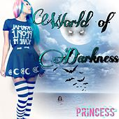 World of Darkness by Princess