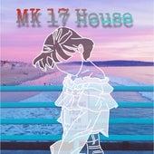 MK 17 House von Dj Panda Boladao