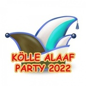 Kölle Alaaf Party 2018 von Various Artists