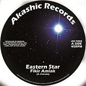 Eastern Star - Single von Fikir Amlak
