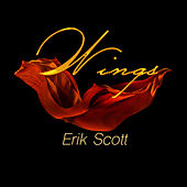 Wings de Erik Scott