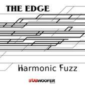 Harmonic Fuzz von The Edge
