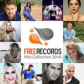 Free Records Hits Collection by Various Artists