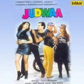 Judwaa (Original Motion Picture Soundtrack) de Various Artists