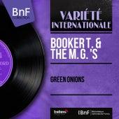 Green Onions (Mono Version) von Booker T. & The MGs