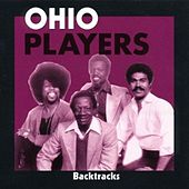 Backtracks von Ohio Players