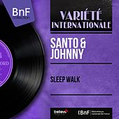 Sleep Walk (Mono Version) di Santo and Johnny
