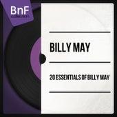 20 Essentials of Billy May von Billy May