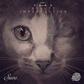 Beauty Imperfection by Various Artists