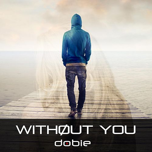 Without You (Acoustic Guitar) by Dobie