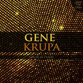 Harlem on Parade de Gene Krupa