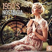 1950's Nostalgia, Vol. 4 by Various Artists