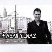 İstanbul'un Babası von Hasan Yılmaz