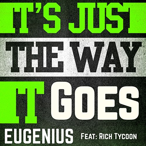 It's Just the Way It Goes by Eugenius