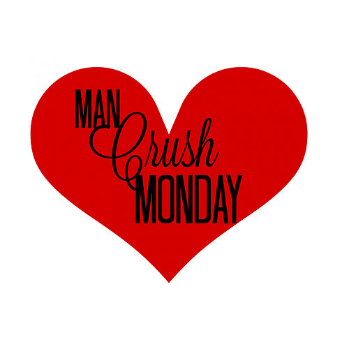 Man Crush Monday by Prince
