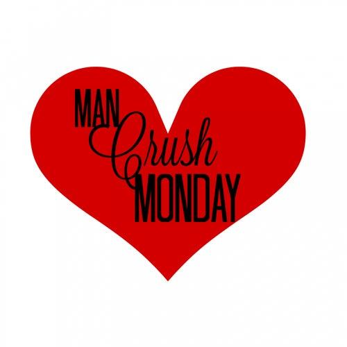 Man Crush Monday by Prince